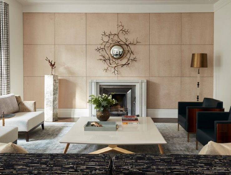 Design Hubs Of The World – Amazing Interior Designers From Dublin ft interior designer Design Hubs Of The World – Amazing Interior Designers From Dublin Design Hubs Of The World     Amazing Interior Designers From Dublin ft 740x560