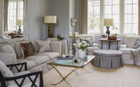Design Hubs Of The World – Amazing Interior Designers From Houston ft interior designer Design Hubs Of The World – Amazing Interior Designers From Houston Design Hubs Of The World     Amazing Interior Designers From Houston ft 480x300