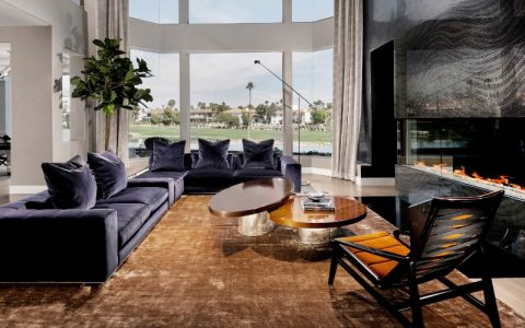 Design Hubs Of The World – Amazing Interior Designers From Las Vegas ft interior designer Design Hubs Of The World – Amazing Interior Designers From Las Vegas Design Hubs Of The World     Amazing Interior Designers From Las Vegas ft 480x300