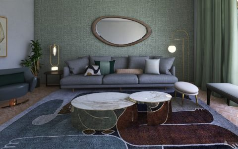 Design Hubs Of The World – Amazing Interior Designers From Manchester ft interior designer Design Hubs Of The World – Amazing Interior Designers From Manchester Design Hubs Of The World     Amazing Interior Designers From Manchester ft 480x300