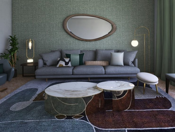 Design Hubs Of The World – Amazing Interior Designers From Manchester ft interior designer Design Hubs Of The World – Amazing Interior Designers From Manchester Design Hubs Of The World     Amazing Interior Designers From Manchester ft 740x560