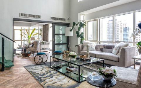 Design Hubs Of The World – Amazing Interior Designers From Manila ft interior designer Design Hubs Of The World – Amazing Interior Designers From Manila Design Hubs Of The World     Amazing Interior Designers From Manila ft 480x300