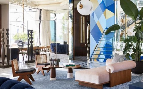 Design Hubs Of The World – Amazing Interior Designers From Monaco ft interior designer Design Hubs Of The World – Amazing Interior Designers From Monaco Design Hubs Of The World     Amazing Interior Designers From Monaco ft 480x300
