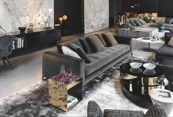 Design Hubs Of The World – Amazing Interior Designers From Munich ft interior designer Design Hubs Of The World – Amazing Interior Designers From Munich Design Hubs Of The World     Amazing Interior Designers From Munich ft 740x500