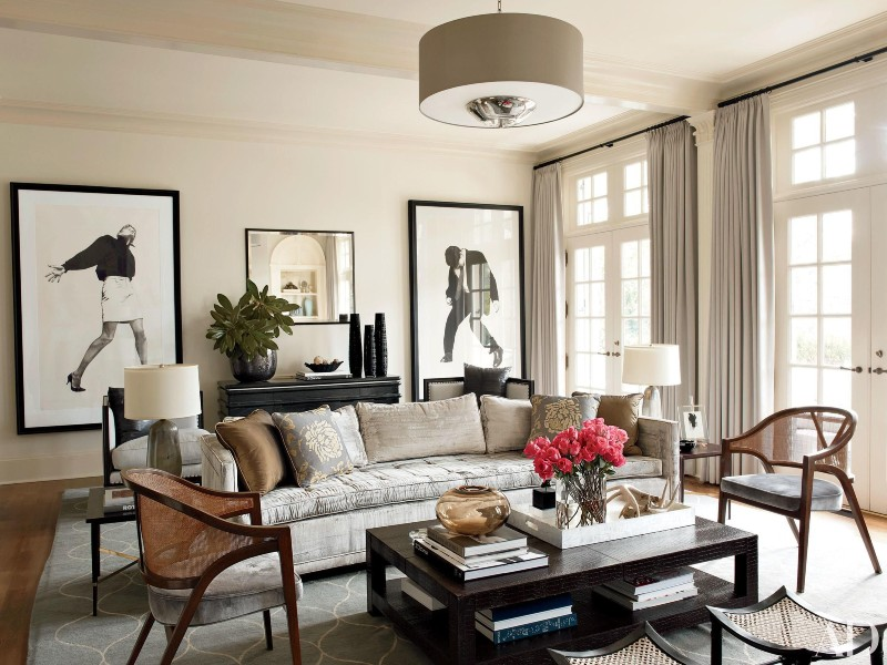 30 Amazing Interior Designers From New York City You Need To Know interior designer 30 Amazing Interior Designers From New York City You Need To Know Groves and Co