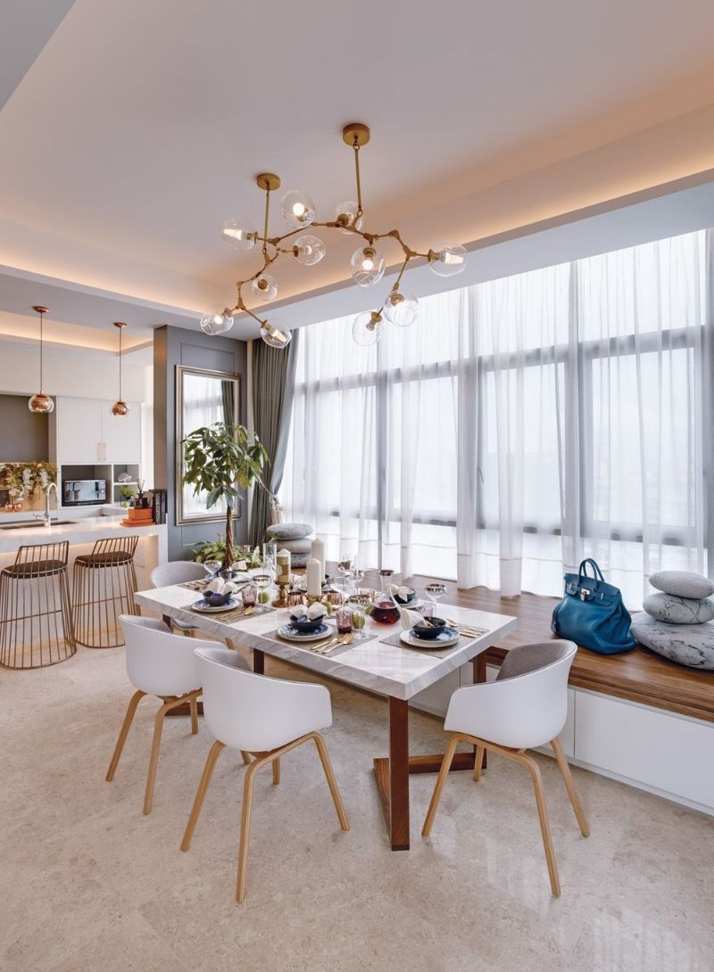 How Prestige Global Designs Aims To Elevate Singapore's Interiors prestige global designs How Prestige Global Designs Aims To Elevate Singapore's Interiors How Prestige Global Designs Aims To Elevate Singapores Interiors 12