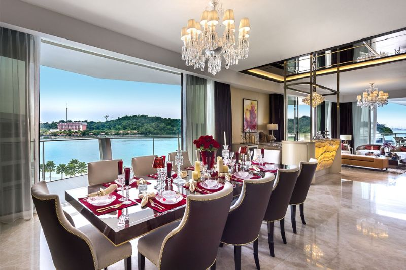 How Prestige Global Designs Aims To Elevate Singapore's Interiors prestige global designs How Prestige Global Designs Aims To Elevate Singapore's Interiors How Prestige Global Designs Aims To Elevate Singapores Interiors 9