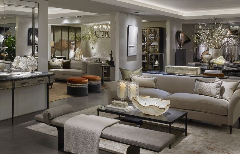 25 Interior Designers in London You Need Know interior designers 25 Top Interior Designers From London Louise Bradley