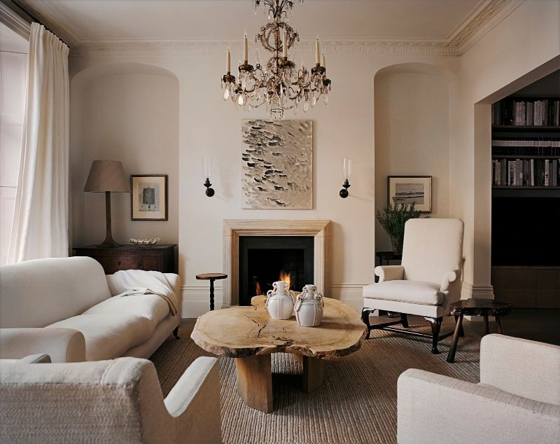 25 Interior Designers in London You Need Know interior designers 25 Top Interior Designers From London Rose Uniacke
