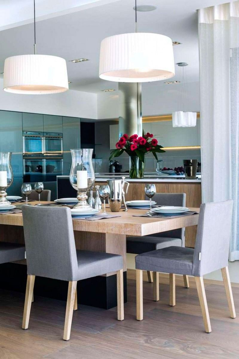 25 Interior Designers in London You Need Know interior designer 25 Interior Designers in London You Need Know Staffan Tollgard Design Group