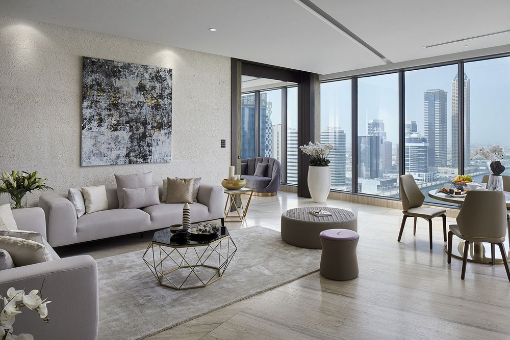 Amazing Design Projects From U.A.E's Best Interior Designers amazing design Amazing Design Projects From U.A.E's Best Interior Designers Zen Interiors