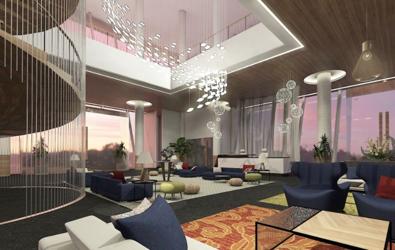 Design Hubs Of The World – Amazing Interior Designers From Jakarta interior designer Design Hubs Of The World – Amazing Interior Designers From Jakarta airmas asri