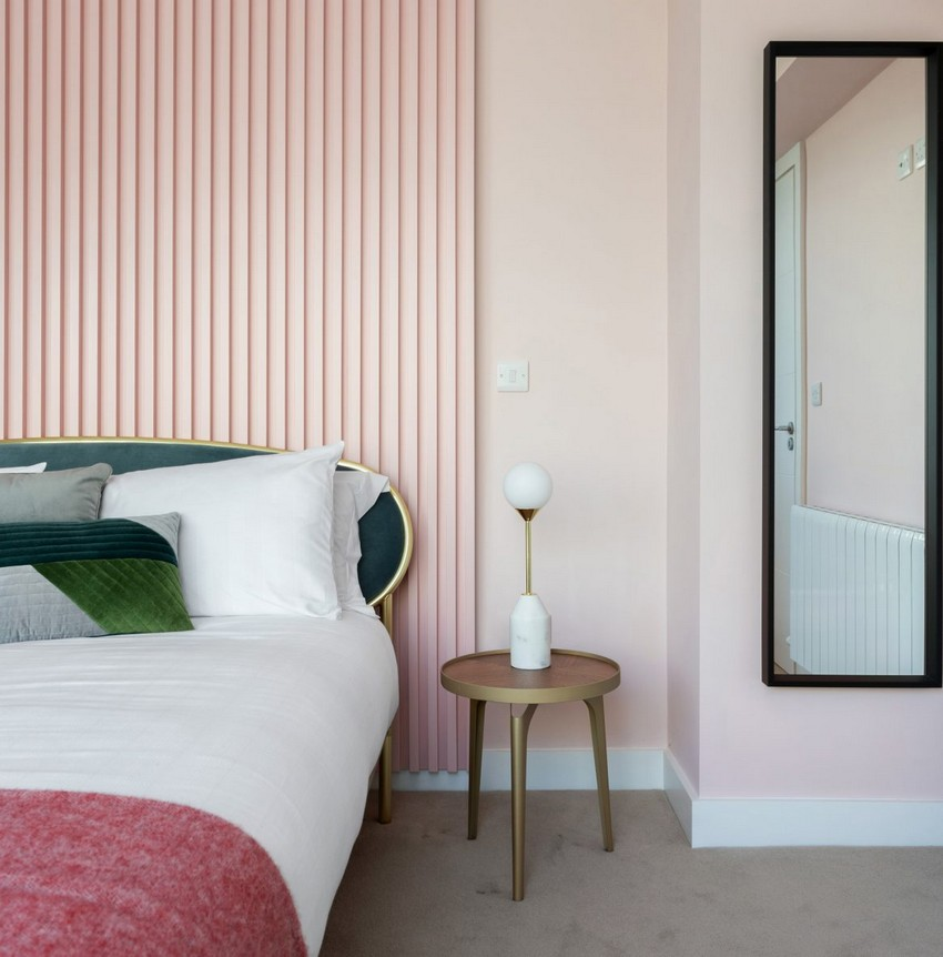 Design Hubs Of The World – Amazing Interior Designers From Dublin interior designer Design Hubs Of The World – Amazing Interior Designers From Dublin think contemporary