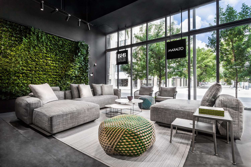 Luxury Showrooms In Miami - Where To Shop luxury showroom Luxury Showrooms In Miami – Where To Shop 03 25 1