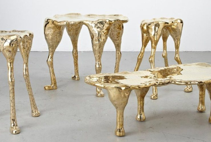 25 Modern Center Tables You Could Find In Any Art Gallery! ft modern center table 25 Modern Center Tables You Could Find In Any Art Gallery! 25 Modern Center Tables You Could Find In Any Art Gallery ft 740x500