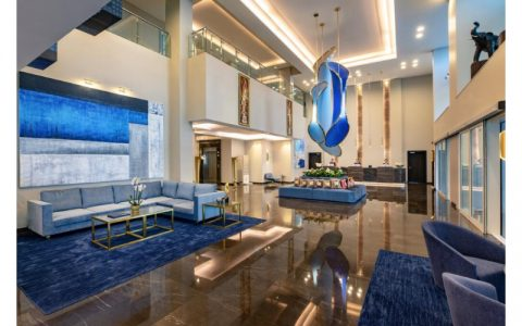 luxury hotel Luxury Hotels With The Best Interior Design In the Middle East 271277372 1 1 480x300