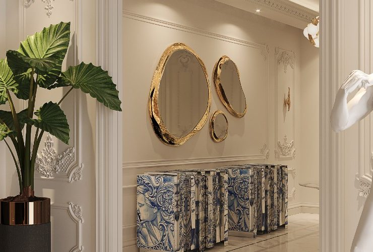 A Luxury Entryway Gallery That Welcomes You Into A Modern Penthouse ft luxury entryway A Luxury Entryway Gallery That Welcomes You Into A Modern Penthouse A Luxury Entryway Gallery That Welcomes You Into A Modern Penthouse ft 740x500