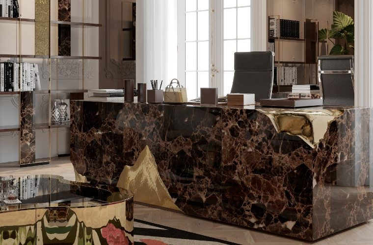A Luxury Office Setting For An Architect's Millionaire Penthouse ft luxury office A Luxury Office Setting For An Architect's Millionaire Penthouse A Luxury Office Setting For An Architects Millionaire Penthouse ft 760x500 boca do lobo blog Boca do Lobo Blog A Luxury Office Setting For An Architects Millionaire Penthouse ft 760x500