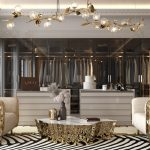 A Private Master Suite With A Multimillion Dollar Look by Boca do Lobo ft private master suite A Private Master Suite With A Multimillion Dollar Look by Boca do Lobo A Private Master Suite With A Multimillion Dollar Look by Boca do Lobo ft 150x150 boca do lobo blog Boca do Lobo Blog A Private Master Suite With A Multimillion Dollar Look by Boca do Lobo ft 150x150