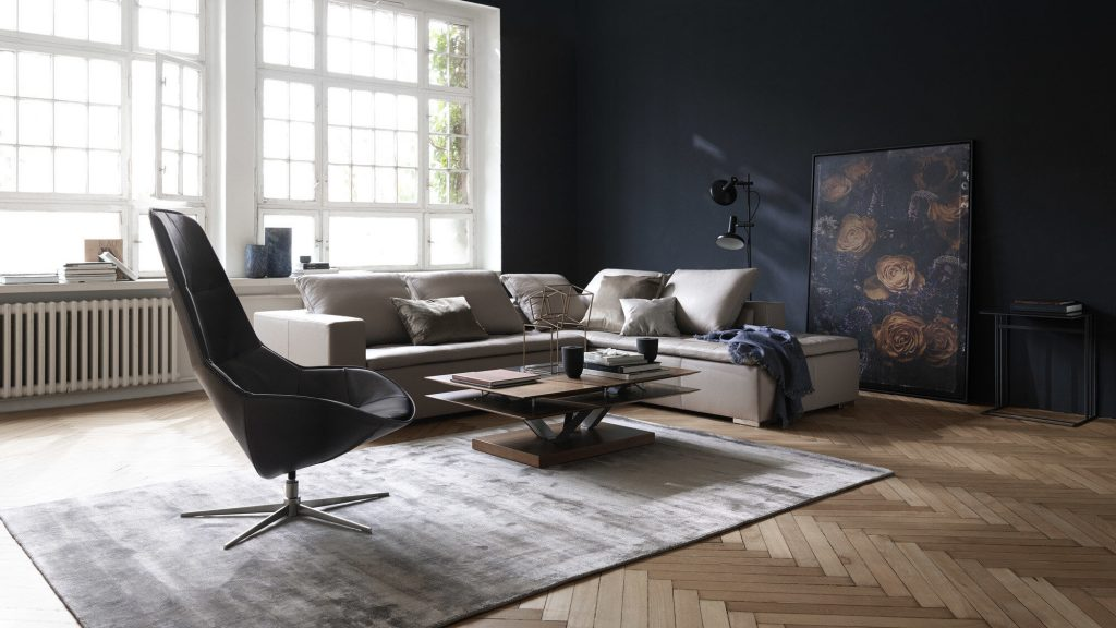 Where To Shop – The Best Luxury Showrooms In Munich luxury showroom Where To Shop – The Best Luxury Showrooms In Munich BoConcept 1024x576