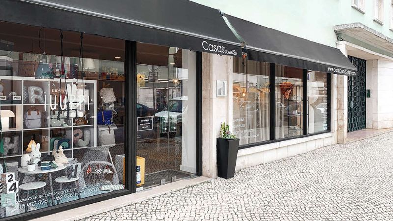 Where To Shop – The Best Luxury Showrooms In Lisbon luxury showroom Where To Shop – The Best Luxury Showrooms In Lisbon CASASCOMDESIGN