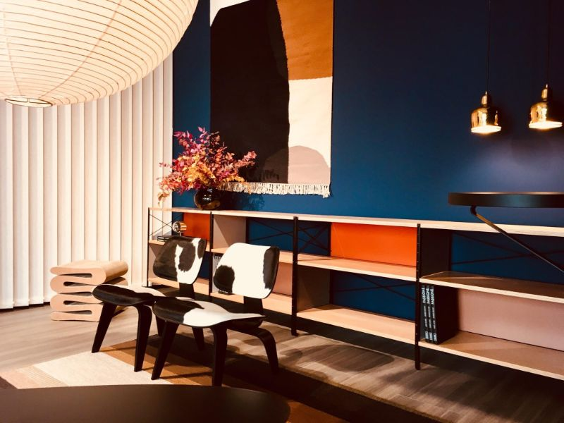 Where To Shop – The Best Luxury Showrooms In Milan luxury showroom Milan – The Best Luxury Showrooms And Furniture Stores Corso Europa