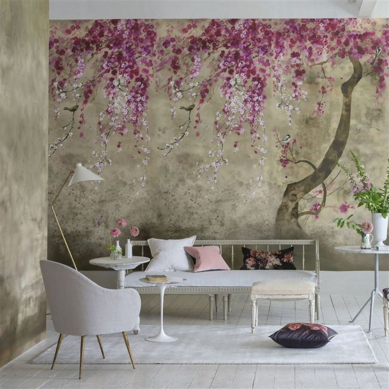 Where To Shop – The Best Luxury Showrooms In Paris luxury showroom Where To Shop – The Best Luxury Showrooms In Paris Designers Guild