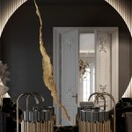 How To Get The Look Of A Multi-Millionaire Luxury Bathroom ft luxury bathroom How To Get The Look Of A Multi-Millionaire Luxury Bathroom How To Get The Look Of A Multi Millionaire Luxury Bathroom ft 150x150 boca do lobo blog Boca do Lobo Blog How To Get The Look Of A Multi Millionaire Luxury Bathroom ft 150x150