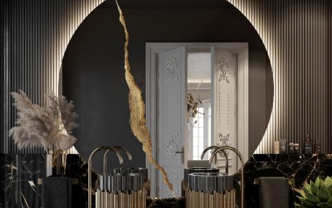 How To Get The Look Of A Multi-Millionaire Luxury Bathroom ft luxury bathroom How To Get The Look Of A Multi-Millionaire Luxury Bathroom How To Get The Look Of A Multi Millionaire Luxury Bathroom ft 480x300