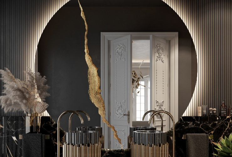 How To Get The Look Of A Multi-Millionaire Luxury Bathroom ft luxury bathroom How To Get The Look Of A Multi-Millionaire Luxury Bathroom How To Get The Look Of A Multi Millionaire Luxury Bathroom ft 740x500
