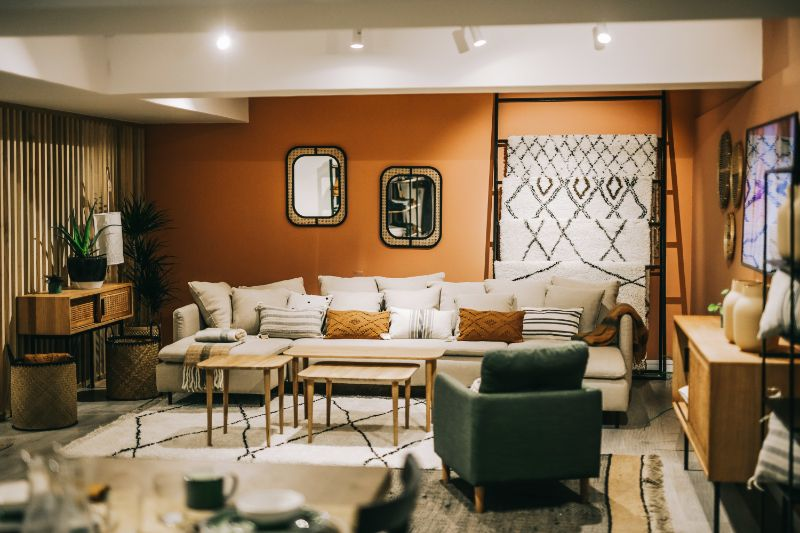 Where To Shop – The Best Luxury Showrooms In Lisbon luxury showroom Where To Shop – The Best Luxury Showrooms In Lisbon La Redoute
