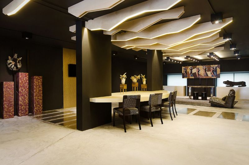 Where To Shop – The Best Luxury Showrooms In Lisbon luxury showroom Where To Shop – The Best Luxury Showrooms In Lisbon MJARC