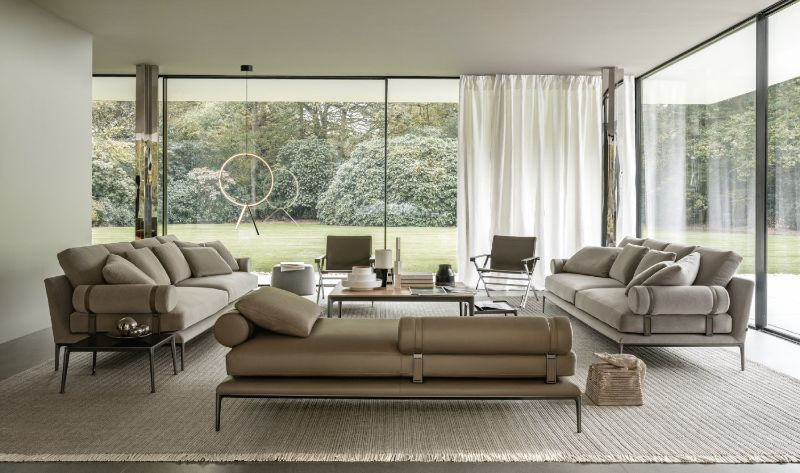 Where To Shop – The Best Luxury Showrooms In Lisbon luxury showroom Where To Shop – The Best Luxury Showrooms In Lisbon ParisSete