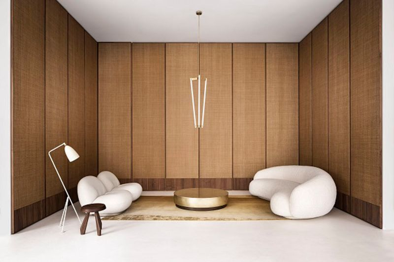 Where To Shop – The Best Luxury Showrooms In Milan luxury showroom Milan – The Best Luxury Showrooms And Furniture Stores Spotti Milano