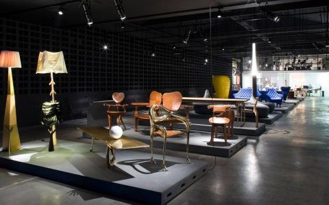 Where To Shop – The Best Luxury Showrooms In Barcelona ft luxury showroom Where To Shop – The Best Luxury Showrooms In Barcelona Where To Shop     The Best Luxury Showrooms In Barcelona ft 480x300