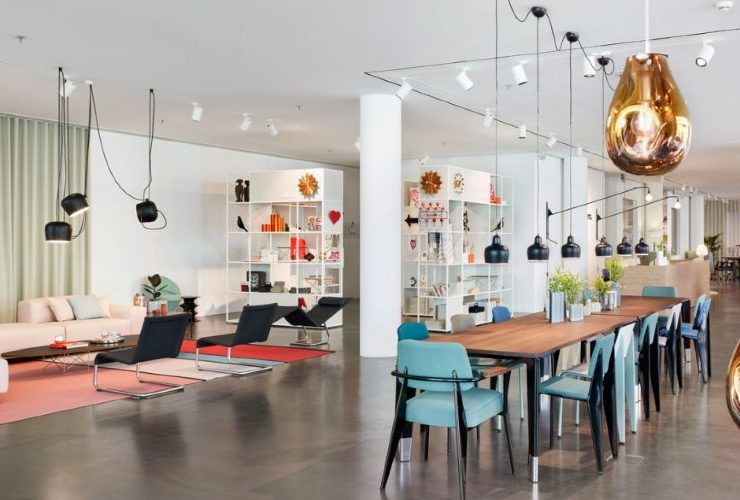 Where To Shop – The Best Luxury Showrooms In Prague ft luxury showroom Where To Shop – The Best Luxury Showrooms In Prague Where To Shop     The Best Luxury Showrooms In Prague ft 740x500 boca do lobo blog Boca do Lobo Blog Where To Shop  E2 80 93 The Best Luxury Showrooms In Prague ft 740x500