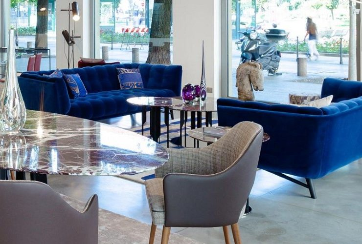 Where To Shop – The Best Luxury Showrooms Jeddah ft luxury showroom Where To Shop – The Best Luxury Showrooms Jeddah Where To Shop     The Best Luxury Showrooms Jeddah ft 740x500 boca do lobo blog Boca do Lobo Blog Where To Shop  E2 80 93 The Best Luxury Showrooms Jeddah ft 740x500