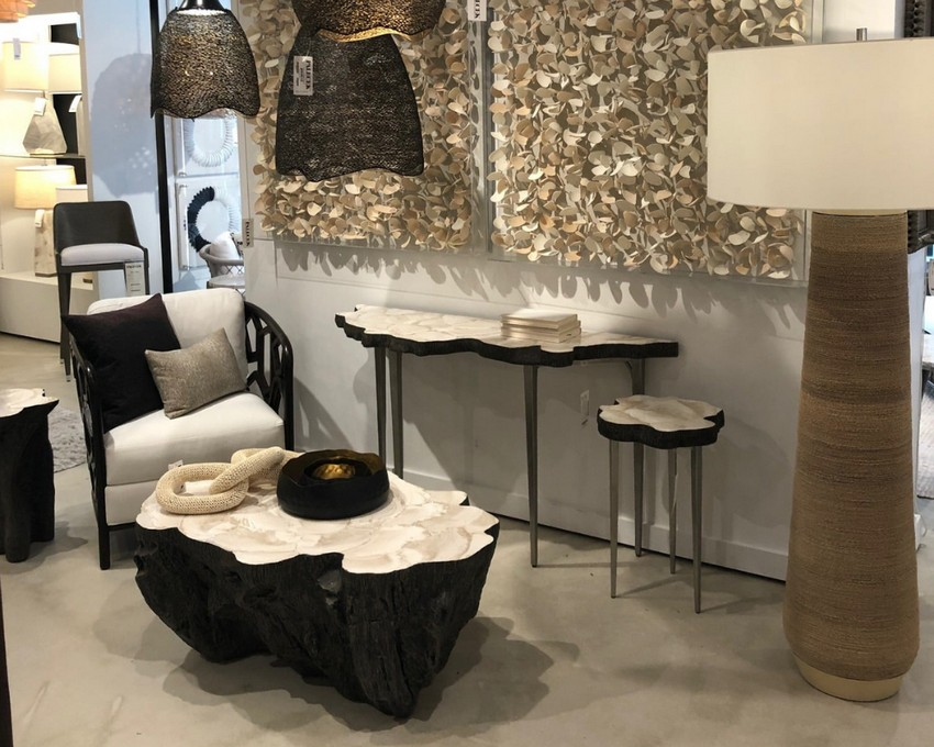 Where To Shop – The Best Luxury Showrooms In Atlanta luxury showroom Where To Shop – The Best Luxury Showrooms In Atlanta adac