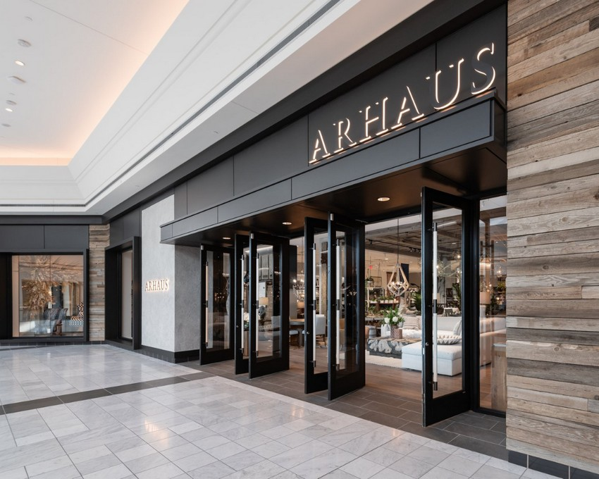 Where To Shop – The Best Luxury Showrooms In Atlanta luxury showroom Where To Shop – The Best Luxury Showrooms In Atlanta arhaus