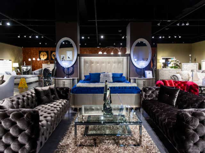Where To Shop – The Best Luxury Showrooms In St. Petersburg luxury showroom Where To Shop – The Best Luxury Showrooms In St. Petersburg c91d6088 ec6b 46f2 b622 b861084932bf NDN 0814 El Dorado 005 1