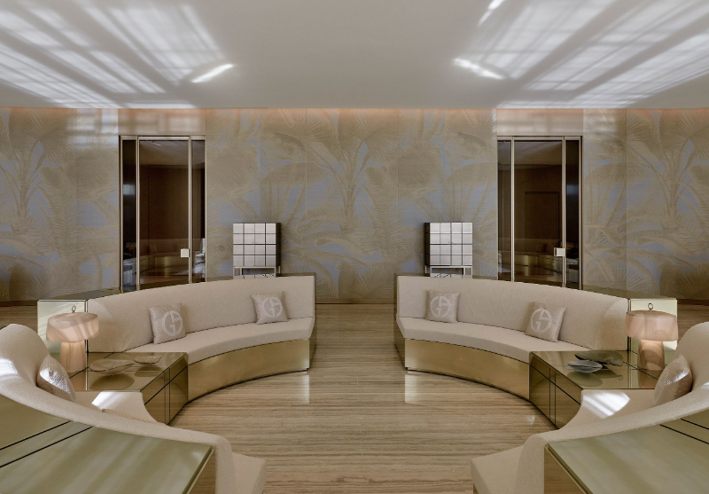 Luxury Showrooms In Miami - Where To Shop luxury showroom Luxury Showrooms In Miami – Where To Shop edc web tour armani casa 3 1583877040 1