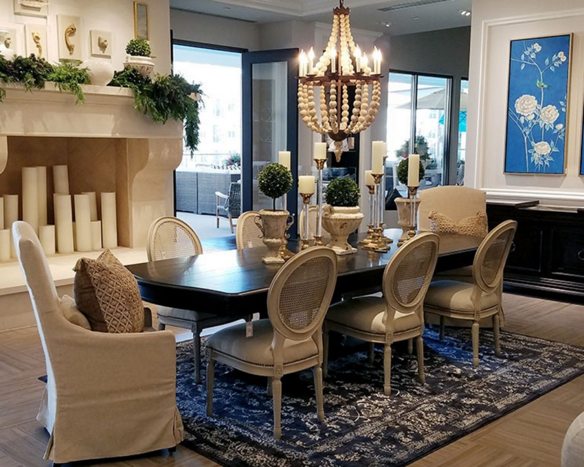 Where To Shop – The Best Luxury Showrooms In Atlanta luxury showroom Where To Shop – The Best Luxury Showrooms In Atlanta frontgate