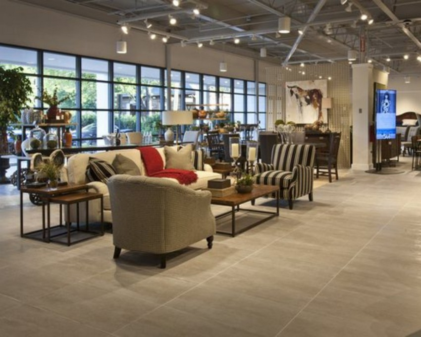 Where To Shop – The Best Luxury Showrooms In Atlanta luxury showroom Where To Shop – The Best Luxury Showrooms In Atlanta havertys