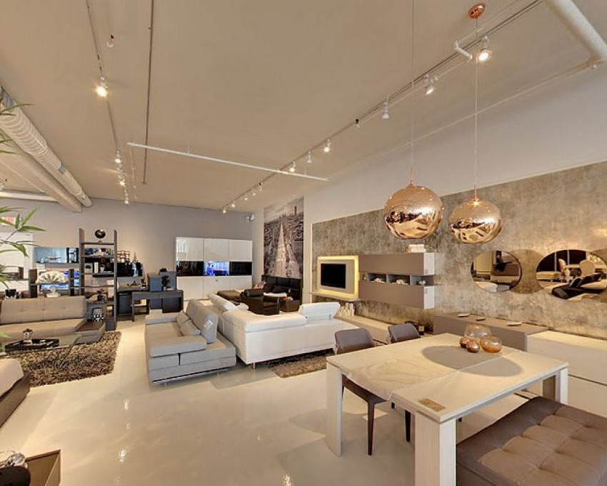 Where To Shop – The Best Luxury Showrooms In Atlanta luxury showroom Where To Shop – The Best Luxury Showrooms In Atlanta lazzoni