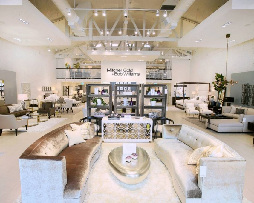 Where To Shop – The Best Luxury Showrooms In Atlanta luxury showroom Where To Shop – The Best Luxury Showrooms In Atlanta mitchell 1