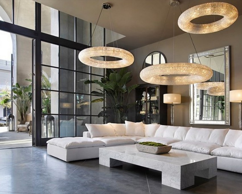 Where To Shop – The Best Luxury Showrooms In Atlanta luxury showroom Where To Shop – The Best Luxury Showrooms In Atlanta rh