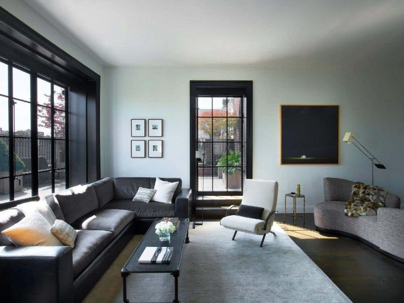 Sarah Story Design – Best Design Firms in New York City design firm Sara Story Design – Best Design Firms in New York City sarastorydesign 10