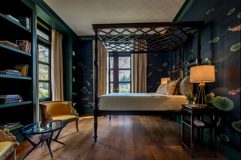 Sarah Story Design – Best Design Firms in New York City design firm Sara Story Design – Best Design Firms in New York City sarastorydesign 3