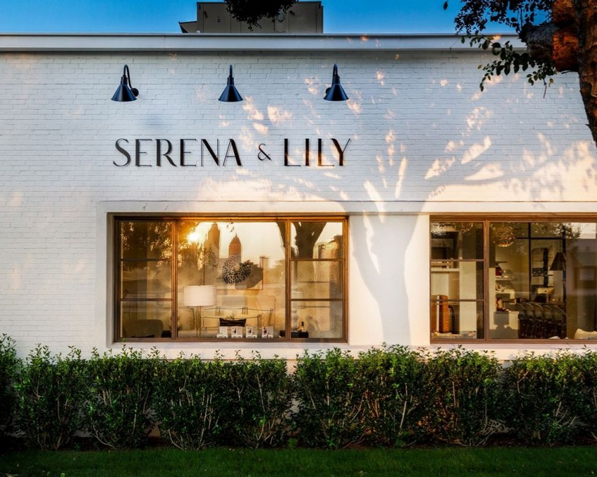Where To Shop – The Best Luxury Showrooms In Atlanta luxury showroom Where To Shop – The Best Luxury Showrooms In Atlanta serena