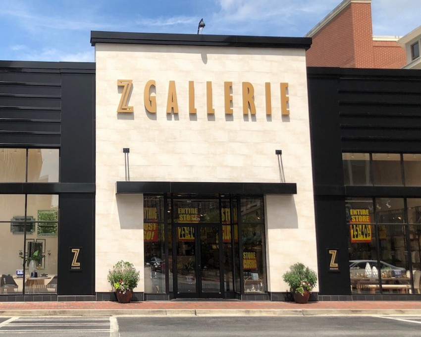 Where To Shop – The Best Luxury Showrooms In Atlanta luxury showroom Where To Shop – The Best Luxury Showrooms In Atlanta z gallerie